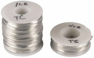 Made In Usa 20 Gage 0.032 Inch Diameter X 79 Ft. Long Nickel Chromium Wire ...