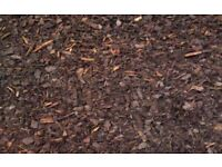 Woodchip Bark (woodbark wood chip)