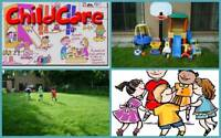 ((Currently)) Home child care near Scarborough Center Open year