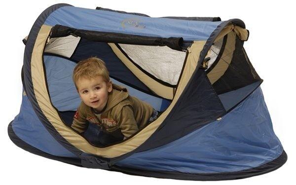 Pop up travel cot /toddler tent  sc 1 st  Gumtree & Pop up travel cot /toddler tent | in Swindon Wiltshire | Gumtree