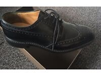 Church's Brogues Size 8.5