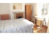 5 bedroom house in Woodstock Terrace, London, E14