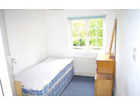 SINGLE ROOM | TO LET | HENDON CENTRAL | NW4