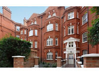 3 bedroom flat in Hamlet Gardens , London, W6
