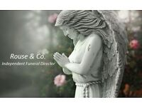 Rouse & Co. Independent Funeral Director