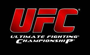 WATCH UFC PAY-PER-VIEW TONIGHT FOR FREE - Kodi Android Media Box