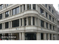 MONUMENT Office Space to Let, EC3R - Flexible Terms | 2 - 80 people