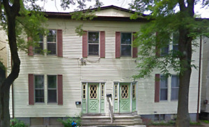 Gorgeous 3 bed 1 bath apartment to sublet (may to august)