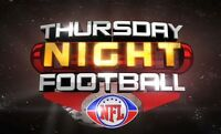 NFL THURSDAY NIGHT FOOTBALL AT CREEKSIDE BAR & GRILL 50% APPIES
