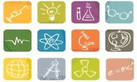 Physics, Chemistry and Biology assistance from an expert!