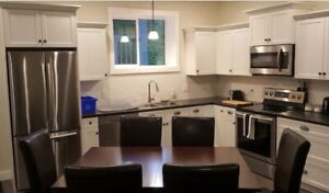 1 bedroom SALMON ARM