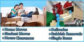 24/7,Man and Van Hire,House,Office Moving,Rubbish Removal,Furniture,Piano,Delivery,UK Europ Services