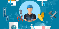 Experienced Plumber Professional Plumbing Service 647.478.4941