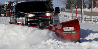 ***GUELPH AND AREA SNOW PLOWING***