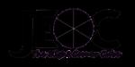 JEOC Surveying Accessories