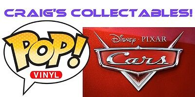 Craig's Collectables and Toys