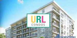 Incredible Student Housing Investment Opportunity in Waterloo