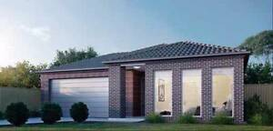 Your ideal home is right here in an outstanding community! Point Cook Wyndham Area Preview