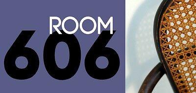 room_606
