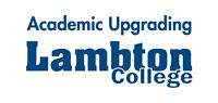LAMBTON COLLEGE FREE COMPUTER COURSE
