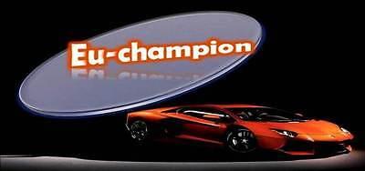 Eu-Champion