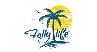 Folly Life