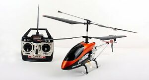 rc helicopter volitation with 121870602456 on Watch also Volitation Rc Helicopter 3ch Wgyro moreover 77353886 in addition 1783 Double Horse 9053 Volitation 3ch Metal Rc Helicopter W Gyro as well 426942389.