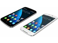 Brand New Android Smart Phones