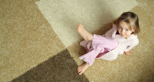 Eagle Springs Carpet Cleaning Squamish