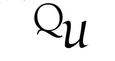 QUF.QualityUniqueFinds