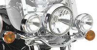 Light bar Kawasaki Vulcan