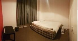 1 bedroom flat for rent bills included