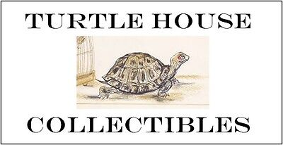 Turtle House Collectibles