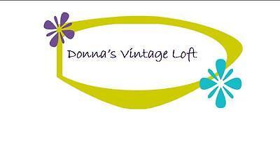 Donna's Vintage Loft