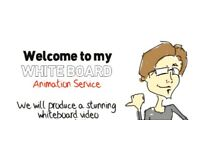Create A Whiteboard Animation Video For Your Website To Get You More Clients
