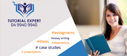 WRITING SERVICES FOR ALL SUBJECTS