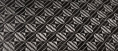Rook Pattern