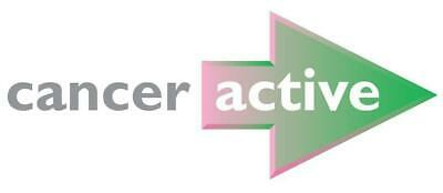 Cancer Active