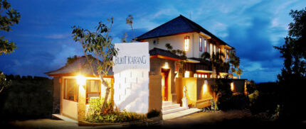 BALI VIILA / Free Driver - Free Cook - Free Internet - Free Guide West Perth Perth City Preview