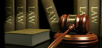 FAMILY, CRIMINAL, WILLS, ESTATES, AND CIVIL LAW: 587-889-6224