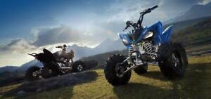 Starter Polaris Big Boss Sportsman Magnum Ranger 330cc-500cc