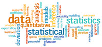 Stats tutor from Canada's top school available in Mississauga