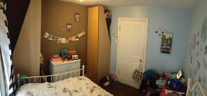 Nice room $500 all included 20mins to OU