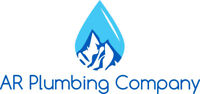 Service Plumber for all your plumbing needs