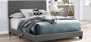 Brand New Complete Bed! Call 506-854-6686