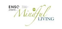ENSO presents Mindful Living - an 8 week training in mindfulness