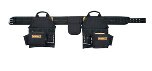 Looking for this tool belt