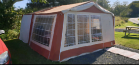 Trailer tent 2000 conway. Best on the market