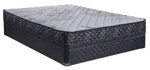 "RV Mattress Queen-Short Queen 60"" x 75"" New with Warranty"