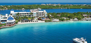 Unlimited Vacation Club For Sale